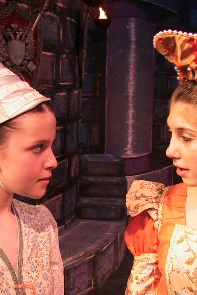 Once Upon A Mattress 2008 1184
