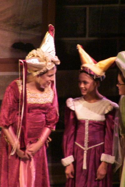 Once Upon A Mattress 2008 1361
