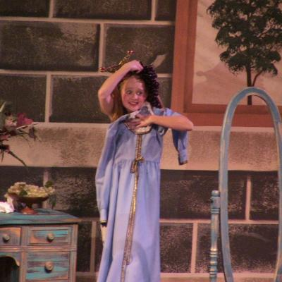 Once Upon A Mattress 2008 1368