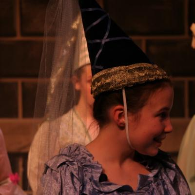 Once Upon A Mattress 2008 5323