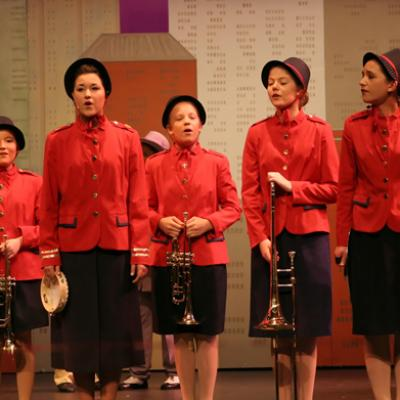 Guys And Dolls 2006 0502
