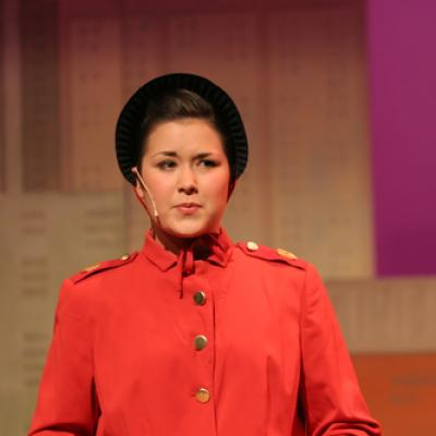 Guys And Dolls 2006 0702