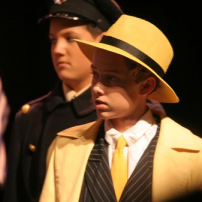 Guys And Dolls 2006 0802