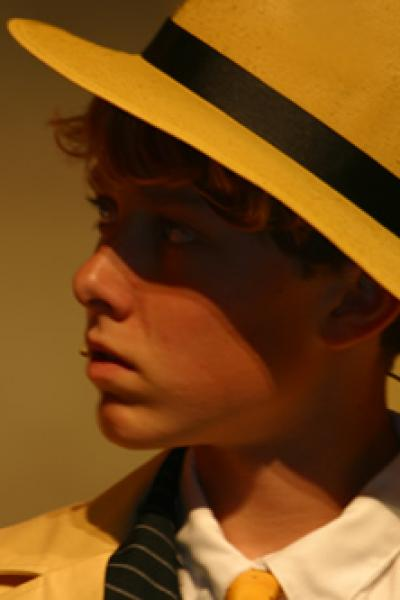 Guys And Dolls 2006 1066