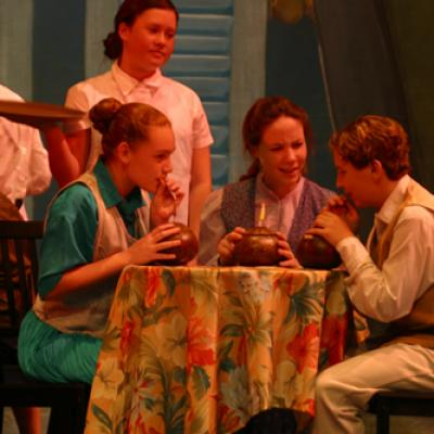 Guys And Dolls 2006 1077