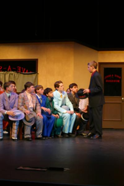 Guys And Dolls 2006 1122