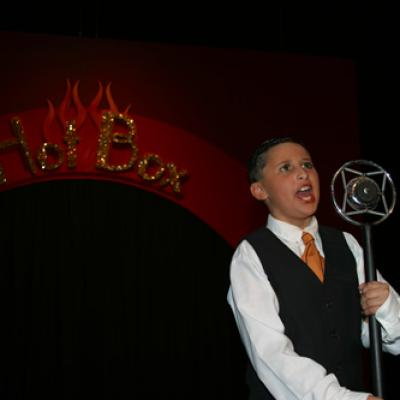 Guys And Dolls 2006 1161