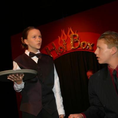 Guys And Dolls 2006 1174