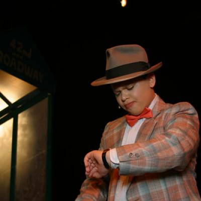 Guys And Dolls 2006 1187