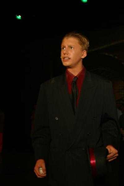 Guys And Dolls 2006 1220