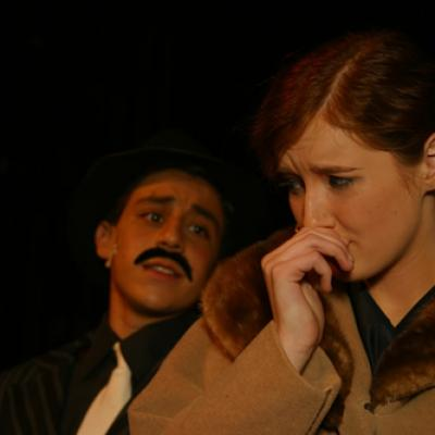 Guys And Dolls 2006 1239