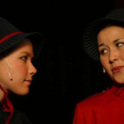 Guys And Dolls 2006 1246