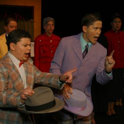 Guys And Dolls 2006 1263
