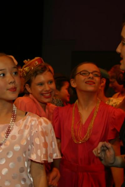 Guys And Dolls 2006 1348