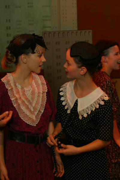 Guys And Dolls 2006 1355