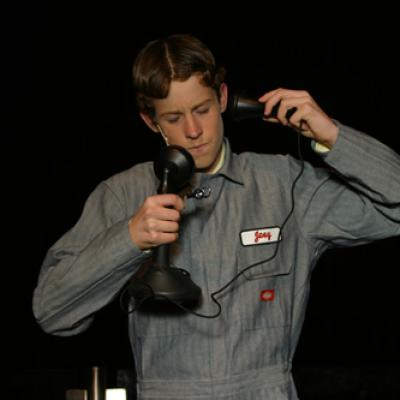 Guys And Dolls 2006 1372