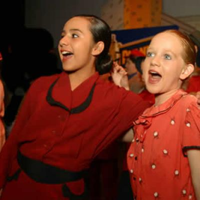 Guys And Dolls 2006 1406