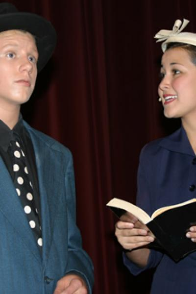 Guys And Dolls 2006 1426