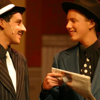 Guys And Dolls 2006 1776