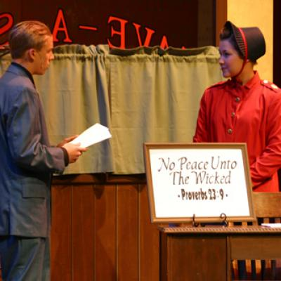 Guys And Dolls 2006 1794