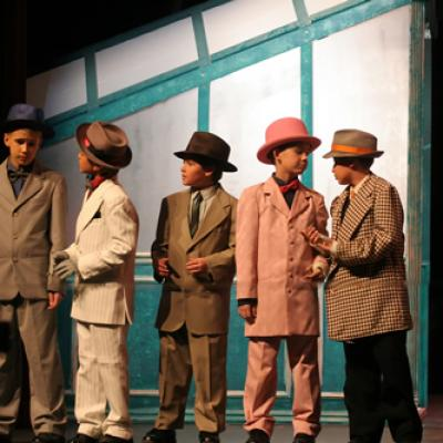 Guys And Dolls 2006 1802