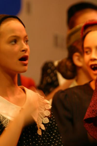 Guys And Dolls 2006 1851