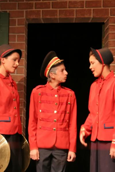 Guys And Dolls 2006 2402