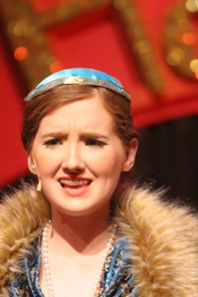 Guys And Dolls 2006 3174
