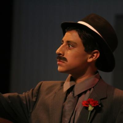 Guys And Dolls 2006 3702