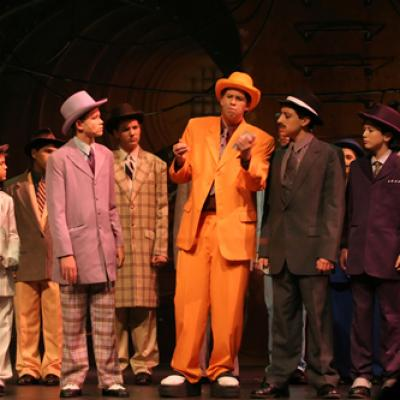 Guys And Dolls 2006 4702