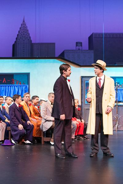 Guys And Dolls 2013 0126