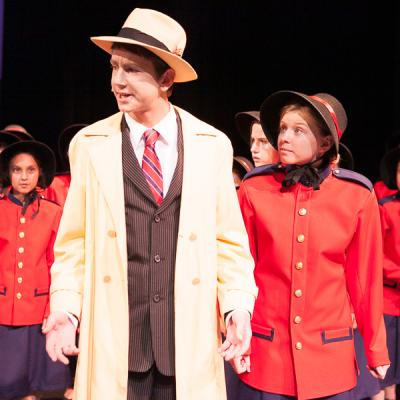 Guys And Dolls 2013 0142