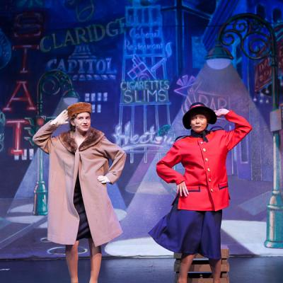 Guys And Dolls 2013 0179
