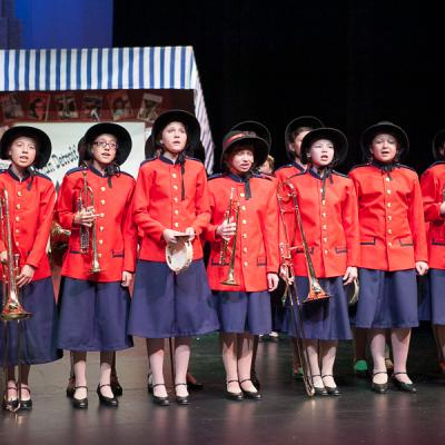 Guys And Dolls 2013 0248