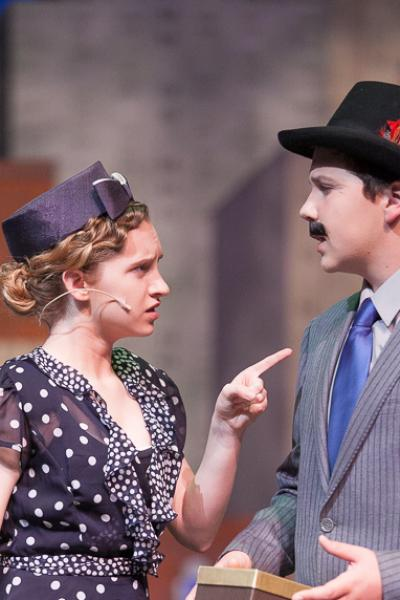 Guys And Dolls 2013 7016