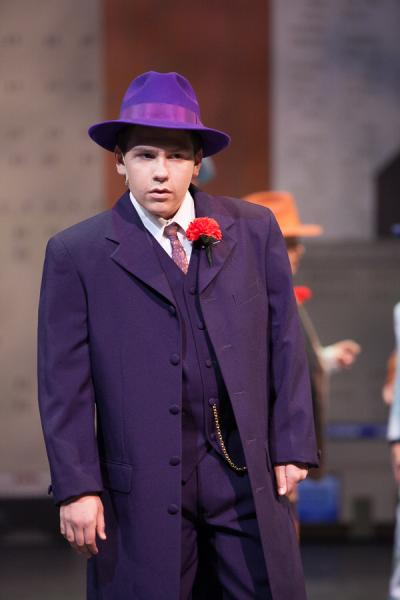 Guys And Dolls 2013 7151