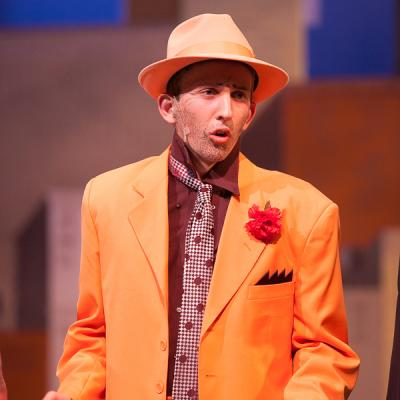 Guys And Dolls 2013 7158
