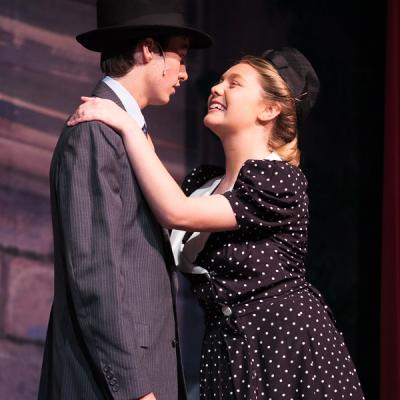 Guys And Dolls 2013 7206