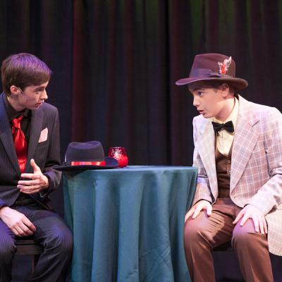 Guys And Dolls 2013 7259