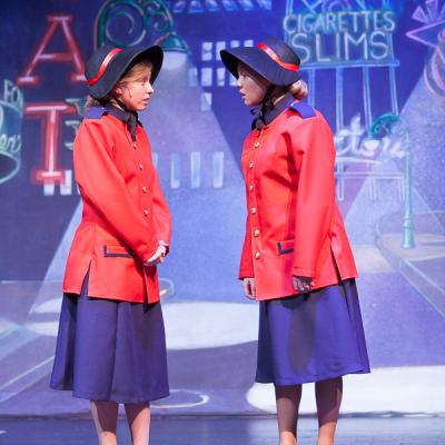 Guys And Dolls 2013 7269
