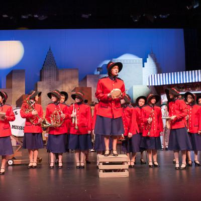 Guys And Dolls 2013 9263