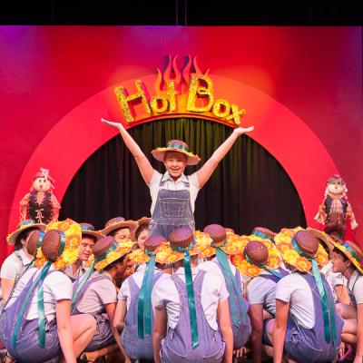 Guys And Dolls 2013 9451