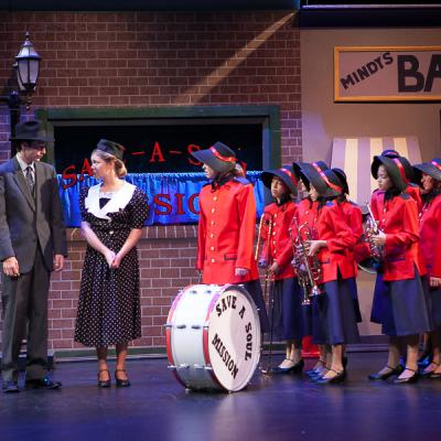 Guys And Dolls 2013 9706