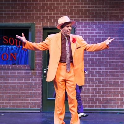 Guys And Dolls 2013 9742