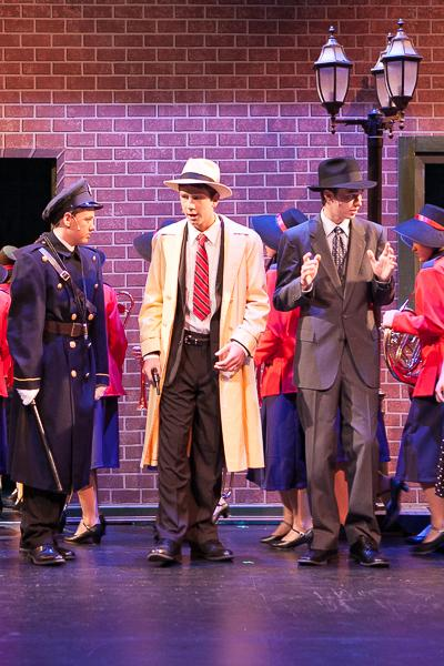 Guys And Dolls 2013 9750