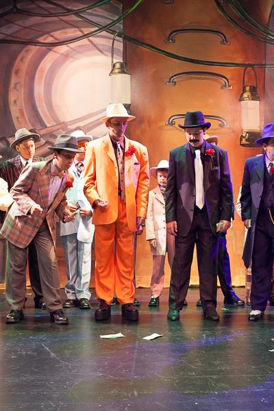 Guys And Dolls 2013 9860