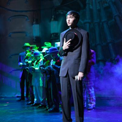 Guys And Dolls 2013 9943